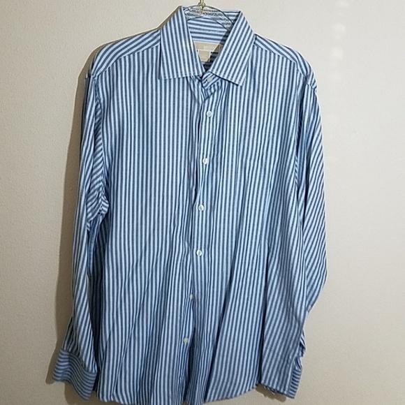 MICHAEL Michael Kors Other - Michael Michael Kors shirt
